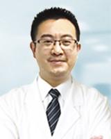 湘潭阿波罗医院-金彦国
