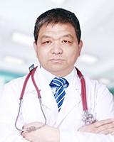 宁波同仁医院-王朝广