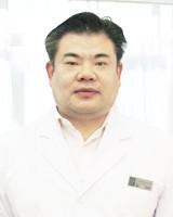 抚州博大医院-张少武
