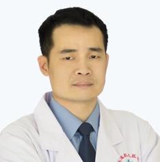 沈阳市国医中医院-邓建平