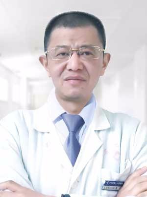 贵阳耳鼻喉医院-蹇华