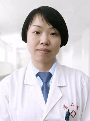 贵阳耳鼻喉医院-苏东