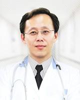 湖州吴兴欧亚泌尿专科门诊部-张志宏