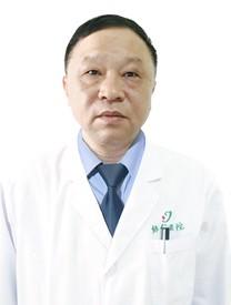 广州协佳医院耳鼻喉科-罗来训