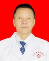 黑龙江中亚癫痫病医院-王若舒