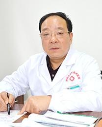 陕西中医肝肾病医院-丁殿利