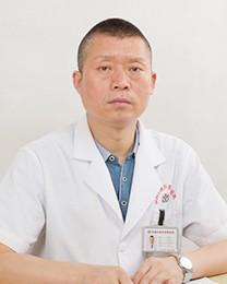 陕西中医肝肾病医院-邢继龙