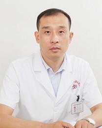 陕西中医肝肾病医院-冯月松