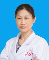 东营华山医院妇科-张文云