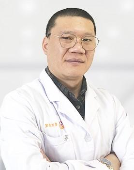 山西黄河医院-郭宁