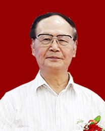 合肥华夏白癜风研究院-朱光斗