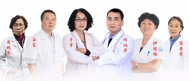 上海虹桥医院提高警惕,谨防医托---上海虹桥医院精神科