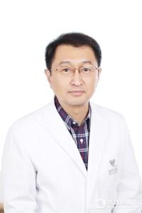 太原九州医院-姚志远