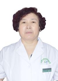 太原九州医院-徐婷