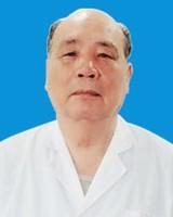 九江九龙医院-邱多饶