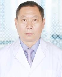 上海健桥医院血管瘤-闻攻