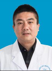 台州五洲生殖医学医院-田洪柱