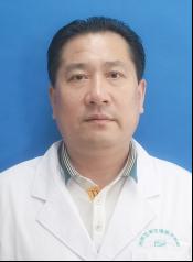 台州五洲生殖医学医院-敖春林