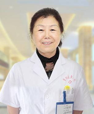 贵阳颠康医院-陈蓉
