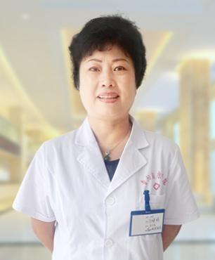 贵阳颠康医院-吴耀辉