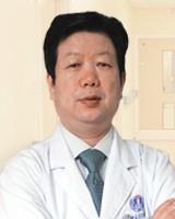 兰州西京医院男科-唐先兵