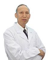北京华坛中西医结合医院-李刘坤