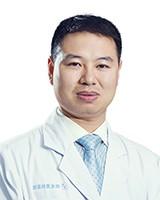 洛阳阳光男科医院-杨建超