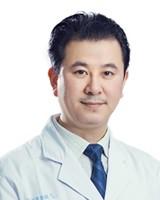 洛阳阳光男科医院-李国光