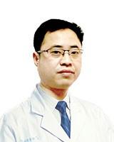 洛阳阳光男科医院-陈峰