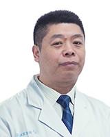 洛阳阳光男科医院-李学义