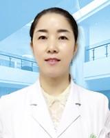 西安生殖保健院-刘梅梅