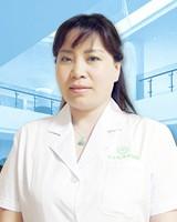 西安生殖保健院-宋丽娜