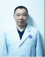 柳州男健医院-梅新平