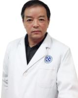 柳州男健医院-周德光