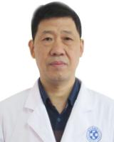 柳州男健医院-叶齐昌