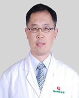 成都曙光医院-王晓波