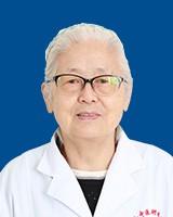 济南中医肝病医院-孙新荣