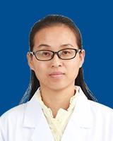 济南中医肝病医院-韩丹