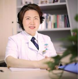 重庆送子鸟医院-曾晓波