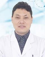 郑州协和医院-刘云一
