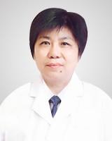 上海都市医院妇科-徐静龙