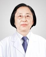上海都市医院妇科-魏姗姗