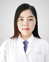上海都市医院妇科-宾勇兰