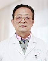 河南省医药附属医院男科-李俊卿