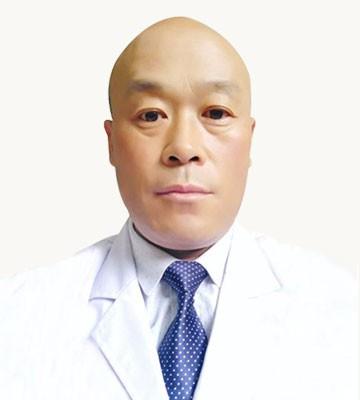 海南曙光医院胃肠科-郭云飞
