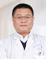 河南省医药附属医院男科- 任大兵