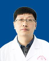 济南中医肝病医院-洪臣