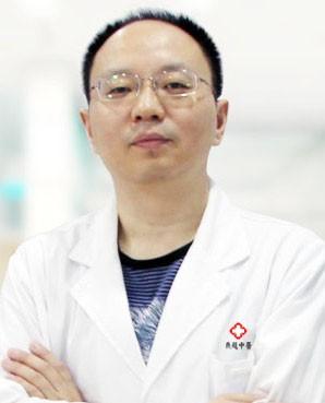 邯郸燕赵中医医院-刘常亮