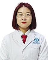 重庆圣保罗医院-樊香萍