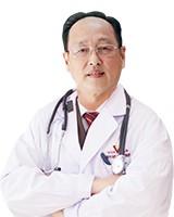 杭州华研白癜风医院-夏志高